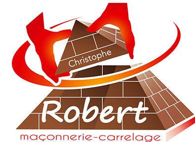 robert maonnerie Logo